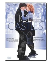 Poster Ice Castles