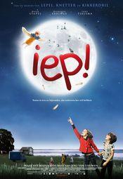 Poster Iep!