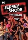 Film - Jersey Shore
