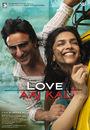 Film - Love Aaj Kal