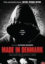 Made in Denmark: The Movie