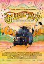 Film - Magic Bus