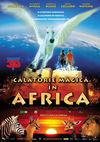 Călătorie magică în Africa