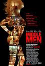 Film - Middle Men