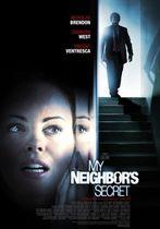 Secretul vecinului meu