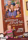 Film - Good Luck Charlie