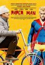 Film - Paper Man