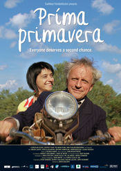 Poster Prima Primavera