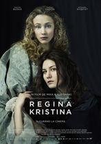 Regina Kristina