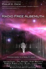 Poster Radio Free Albemuth