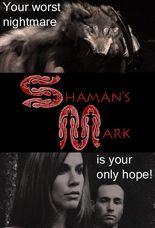 Shaman's Mark