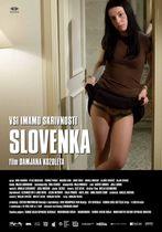 Micuța slovenă