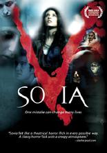 Sovia: Death Hospital