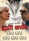 Split Ends