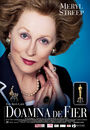 Film - The Iron Lady