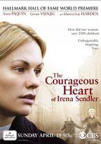 Povestea Irenei Sendler