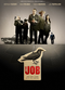 Film The Job
