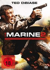 Poster The Marine 2
