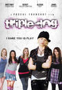 Film - Triple Dog