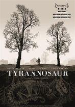 Tiranozaur