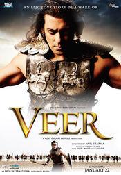 Poster Veer