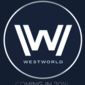 Poster 7 Westworld