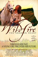 Wildfire: The Arabian Heart
