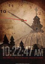 10:22:47 A.M.