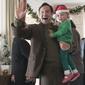 A Very Harold & Kumar 3D Christmas/Un Crăciun cu Harold și Kumar