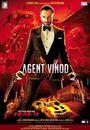 Film - Agent Vinod