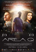 Area Q.