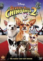 Chihuahua de Beverly Hills 2