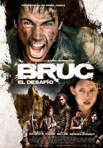 Legenda lui Bruc
