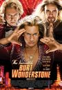 Film - The Incredible Burt Wonderstone