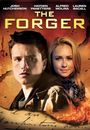 Film - The Forger