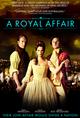 Film - En kongelig affære