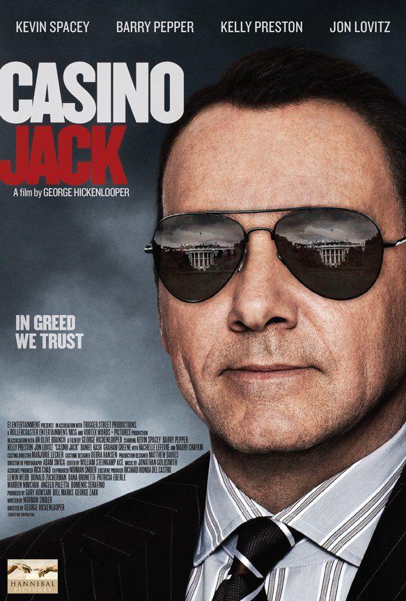 casino filme 2019