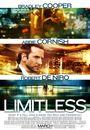 Film - Limitless