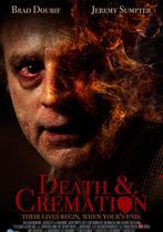 Moarte și incinerare