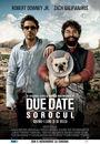 Film - Due Date