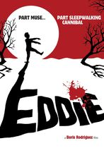 Eddie, canibalul somnambul
