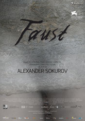 Poster Faust