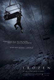 Poster Frozen