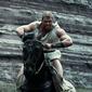 The Legend of Hercules/Legenda lui Hercule