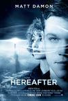 Hereafter: Dincolo de viață