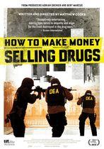 Cum să faci bani din droguri