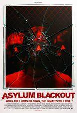 Asylum Blackout (I)