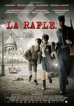 Copiii Parisului