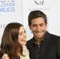 Anne Hathaway în Love and Other Drugs - poza 372