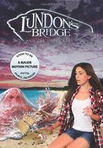 Lundon's Bridge and the Three Keys